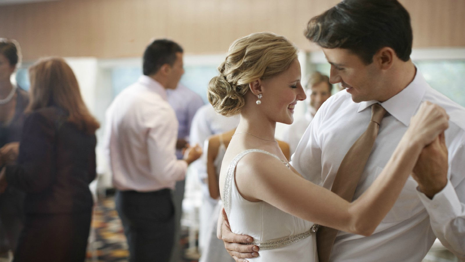 Sheraton Great Valley Hotel - Wedding Offer